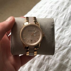 micheal kors watch for sale